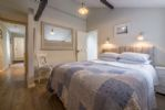 Grooms Cottage (Brancaster)