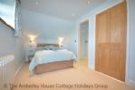 Thumbnail Image - The second bedroom suite