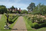 Thumbnail Image - Borde Hill Gardens, Haywards Heath
