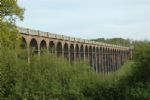 Thumbnail Image - Victorian Ouse Valley railway viaduct, Balcombe