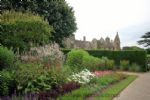 Thumbnail Image - Nymans House and Gardens, Handcross
