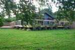 Thumbnail Image - Trewella Lodge - Pett Level, Near Rye, East Sussex