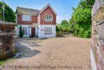 Thumbnail Image - Mountsfield Lodge - Rye, East Sussex