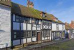 Thumbnail Image - Thomas House - Rye, East Sussex