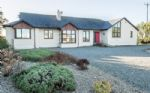 Kilmore Quay Castleview Holiday Home, Kilmore Quay, Co.Wexford - 5 Bed - Sleeps 9/10
