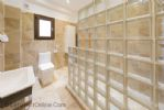 Modern GF Shower Room