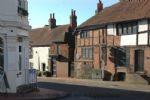 Thumbnail Image - The Old Surgery - Ditchling, East Sussex
