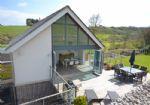 Thumbnail Image - Brooks Lodge - Piddinghoe, West Sussex