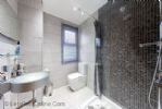 Modern GF Shower Room