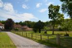 Thumbnail Image - Monks Granary Barn - The driveway leading to the cottage