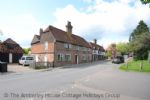 Thumbnail Image - May's House - Fletching, East Sussex