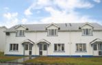 Atlantic View - Seaview, Castlefield, Kilkee, Co.Clare - 4 Bed - Sleeps 6
