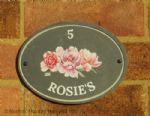 Rosie's, Heacham