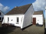 Doonbeg Holiday Cottage Type A - 3 Bed - Sleeps  6,  Doonbeg, Co. Clare