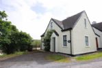 14 Clifden Glen , Clifden (West)