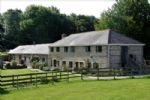 Upfront,up,front,reviews,accommodation,self,catering,rental,holiday,homes,cottages,feedback,information,genuine,trust,worthy,trustworthy,supercontrol,system,guests,customers,verified,exclusive,Keepers Cottages,image,of,photo,picture,view