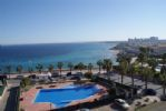 Marina Sol apartments, Cabo Roig, Spain - 2 Bed - Sleeps 4