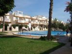 Aldeas De Aguamarina Phase I, Cabo Roig, Spain - 2 Bed - Sleeps 4