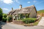 Biddle Cottage