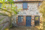 No. 33 Cottage 3