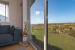 Upfront,up,front,reviews,accommodation,self,catering,rental,holiday,homes,cottages,feedback,information,genuine,trust,worthy,trustworthy,supercontrol,system,guests,customers,verified,exclusive,Anglesey Holiday Lettings ,image,of,photo,picture,view