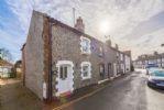 Poppy Cottage (Holt)