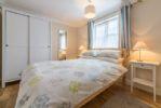Curlew Apartment