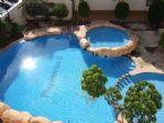 Playa Marina Phase II, First Floor, Cabo Roig, Spain - 2 Bed - Sleeps 4