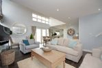 """""""Beautiful clean modern property. Everything was perfect, and would highly recommend."""""""