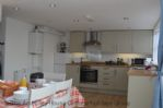 Fully_fitted_kitchen 14 - Sentinel