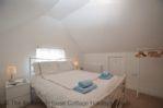 Double_bedroom 21 - Sentinel