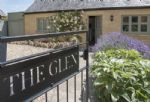 The Glen is a large, spacious family house dating from the early 1800's