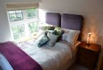 Another aspect of the Master Bedroom