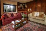 Another aspect of the Sitting Room