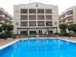 Costamarina 3rd Floor Apartment, Cabo Roig, Spain - 2 Bed - Sleeps 4