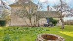 Yew Tree Farmhouse Gardens - StayCotswold