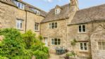 Fairfield Cottage - StayCotswold