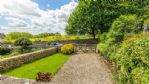 Fairfield Cottage Gardens - StayCotswold