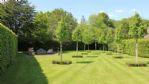 Newleaze Farm Gardens - StayCotswold