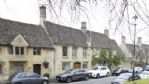 The Brewery - StayCotswold
