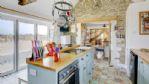 Jimmy's Barn Kitchen - StayCotswold