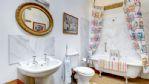Jimmy's Barn Bathroom - StayCotswold