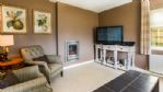 Rowlf Cottage Lounge - StayCotswold