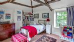 The Terrace House Kids Room - StayCotswold