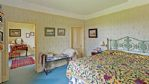 The Terrace House Double Bedroom - StayCotswold