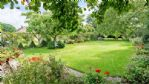 The Terrace House Gardens - StayCotswold