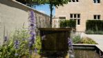 The Lodge Gardens - StayCotswold
