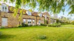 Haremore Farm Gardens - StayCotswold