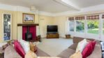 Haremore Farm Lounge - StayCotswold