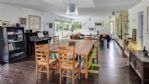 Fox Furlong Dining Area - StayCotswold